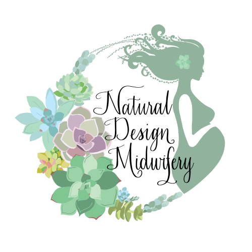 Natural Design Midwifery